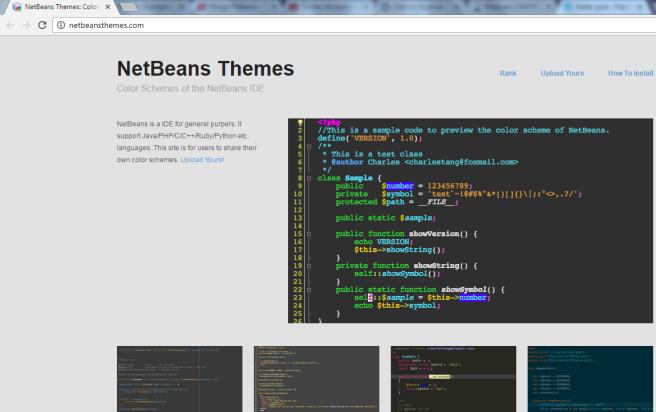 Pagina-Tema-NetBeans.png